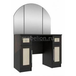 Стол туалетный Столлайн Юлианна СТЛ.004.03-01