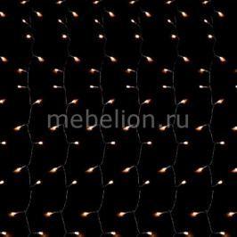 Занавес световой Feron (6x6 м) CL11 26797