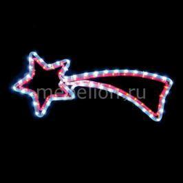 Звезда световая Feron (68x31 см) LT009 26707