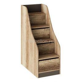 Супени для кровати Smart мебель Пилигрим ТД-276.11.12