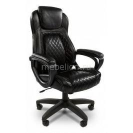 Кресло компьютерное Chairman Chairman 432