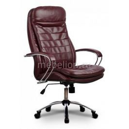Кресло для руководителя Метта LK-3