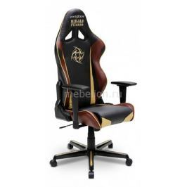 Кресло игровое DXracer DXRacer Racing OH/RE126/НСС/NIP