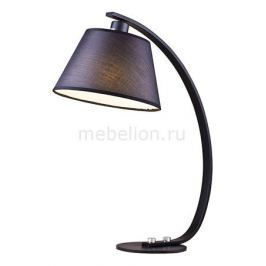Настольная лампа декоративная Arti Lampadari Alba E 4.1.1 B