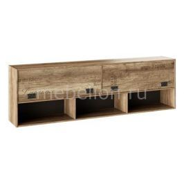 Полка комбинированная Smart мебель Пилигрим ТД-276.12.21