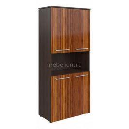 Шкаф комбинированный Skyland Morris MHC 85.4