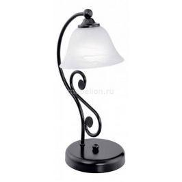 Настольная лампа декоративная Eglo Murcia 91007