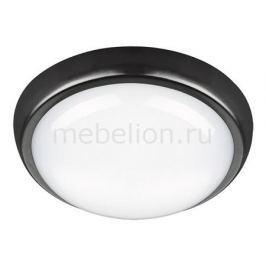Накладной светильник Novotech Opal 357507