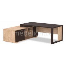 Стол для руководителя Skyland Alto ACT 2118(L)