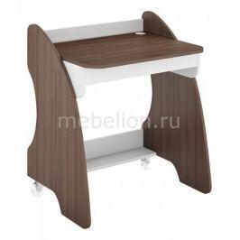 Стол письменный Merdes СК-13