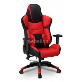 Кресло игровое Бюрократ CH-773/BLACK+R