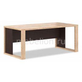 Стол для руководителя Skyland Alto AST 189H