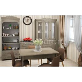 Гарнитур для гостиной Компасс-мебель Ассоль Плюс