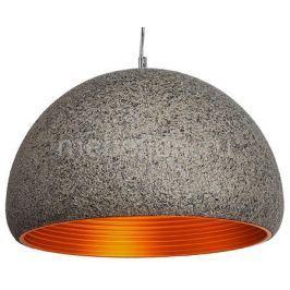 Подвесной светильник RegenBogen LIFE Штайнберг 654010501