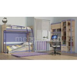 Гарнитур для детской Мебель Трия Индиго ГН-145.024
