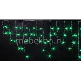 Бахрома световая (3х0.5 м) RichLED RL-i3*0.5F-T/G