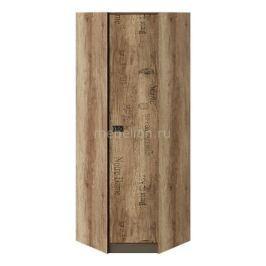 Шкаф платяной Smart мебель Пилигрим ТД-276.07.23