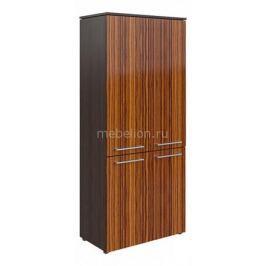 Шкаф книжный Skyland Morris MHC 85.3