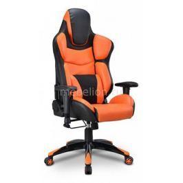 Кресло игровое Бюрократ CH-773/BLACK+OR