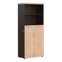Шкаф комбинированный Skyland Alto AHC 85.6