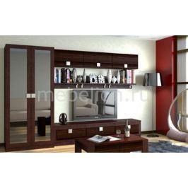 Гарнитур для гостиной Компасс-мебель Александрия