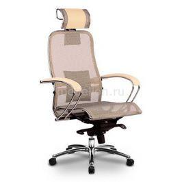 Кресло компьютерное Метта Samurai S-2