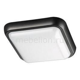 Накладной светильник Novotech Opal 357509