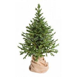 Ель новогодняя Green Trees (1.2 м) Датская Премиум 156-242