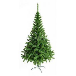 Ель новогодняя Green Trees (1.2 м) Симфония 156-600