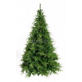 Ель новогодняя Green Trees (1.2 м) Форесто Премиум 300-555