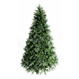 Ель новогодняя Green Trees (1.8 м) Грацио Премиум 301-989