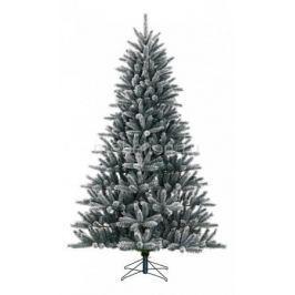 Ель новогодняя Black Box (2.3 м) Волшебница Зима 74348