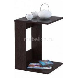 Подставка Мебелик Стол придиванный BeautyStyle 3