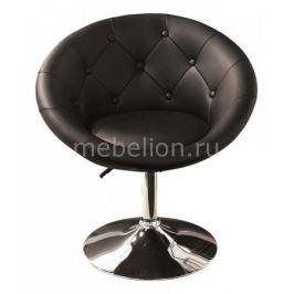 Кресло барное Caffe Collezione Olovo T-834