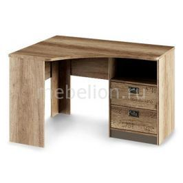 Стол письменный Smart мебель Пилигрим ТД-276.15.03