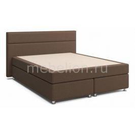 Кровать двуспальная Столлайн Марбелла