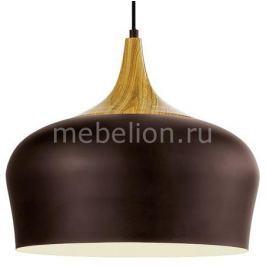 Подвесной светильник Eglo Obregon 95385