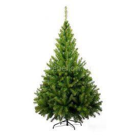 Ель новогодняя Green Trees (2.1 м) Южанка 300-692