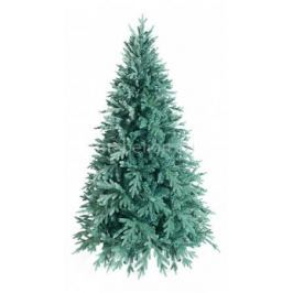 Ель новогодняя Green Trees (1.2 м) Россо Премиум 300-371