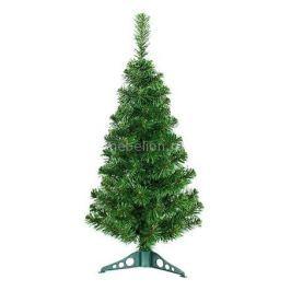 Ель новогодняя Green Trees (60 см) Бьюти 300-012