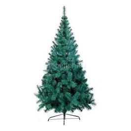 Ель новогодняя Green Trees (2.5 м) Изумрудная 300-135