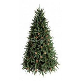 Ель новогодняя Green Trees (2.1 м) Классико Премиум 302-290