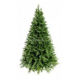 Ель новогодняя Green Trees (1.2 м) Валерио Премиум 300-388