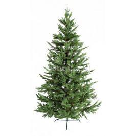 Ель новогодняя Green Trees (2.1 м) Исланд Премиум 156-426