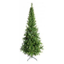 Ель новогодняя Green Trees (1.8 м) Натуральная 300-760