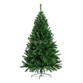 Ель новогодняя Green Trees (1.2 м) Алтайская 300-302