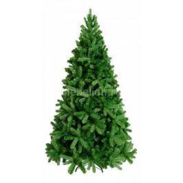 Ель новогодняя Green Trees (1.5 м) Модерно Премиум 300-524