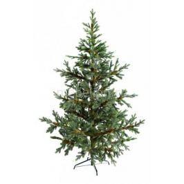 Ель новогодняя Green Trees (1.5 м) Бавария Премиум 156-358