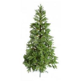 Ель новогодняя Green Trees (2.4 м) Шервуд Премиум 156-488
