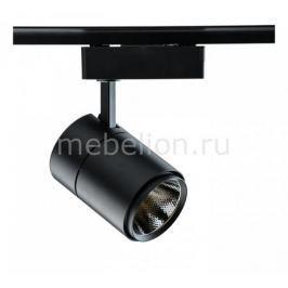 Светильник на штанге DeMarkt Трек-система 550010601